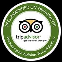 Aegean Ventures tripadvisor reviews