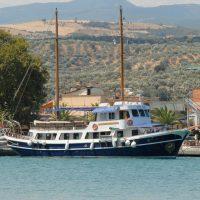 sofia-star-cruise-boat (1)