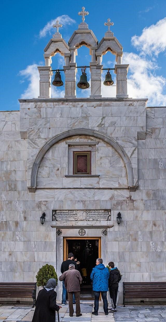 Mykonos - City & Island Tour